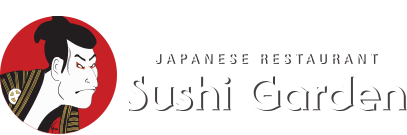Sushi Garden Capitola | online order